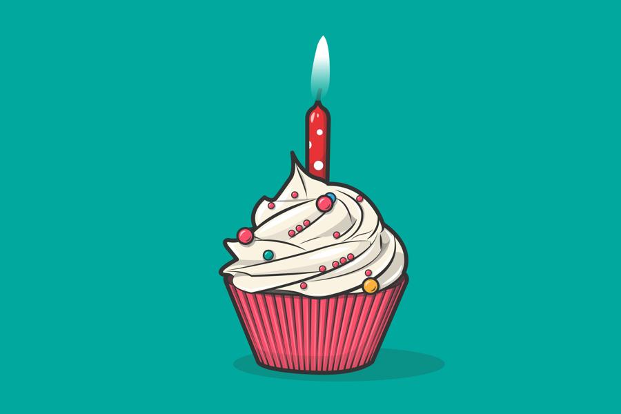 1th-birthday