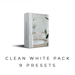 45 Presets Bundle Deluxe Edition 7
