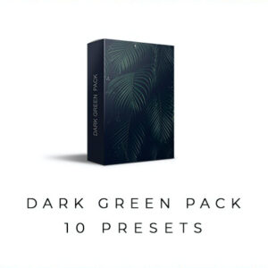 45 Presets Bundle Deluxe Edition 9
