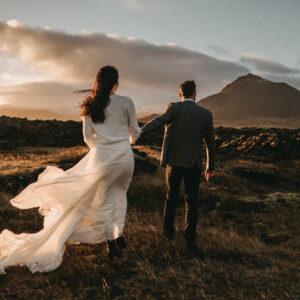 Kreativ Wedding – Editing Presets Pack 3