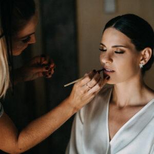 Kreativ Wedding – Editing Presets Pack 5