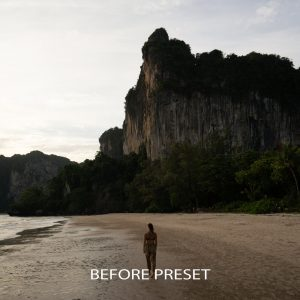 Kyle Vollaers Lightroom Presets The Master Collection 100