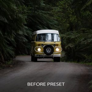 Kyle Vollaers Lightroom Presets The Master Collection 104