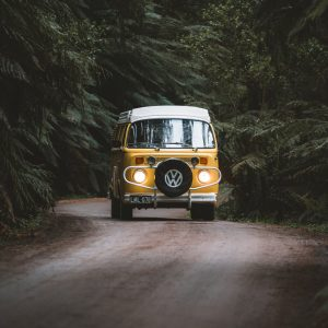 Kyle Vollaers Lightroom Presets The Master Collection 105
