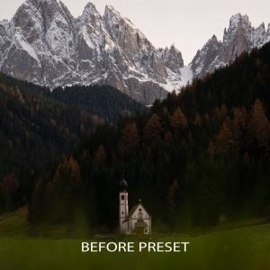 Kyle Vollaers Lightroom Presets The Master Collection 106
