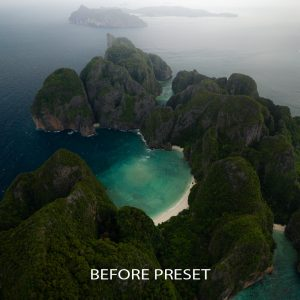 Kyle Vollaers Lightroom Presets The Master Collection 121
