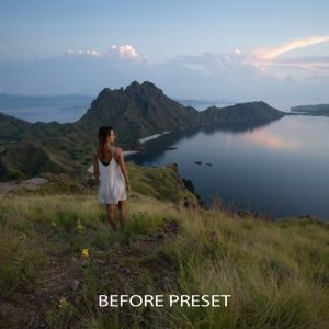 Kyle Vollaers Lightroom Presets The Master Collection 3