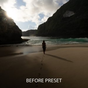 Kyle Vollaers Lightroom Presets The Master Collection 80