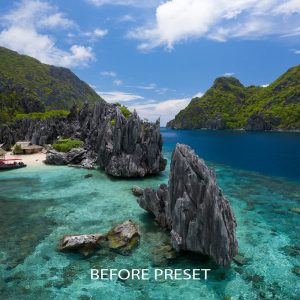 Kyle Vollaers Lightroom Presets The Master Collection 82