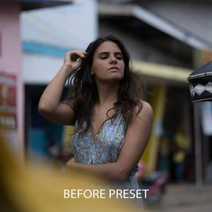 Kyle Vollaers Lightroom Presets The Master Collection 92