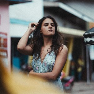 Kyle Vollaers Lightroom Presets The Master Collection 93