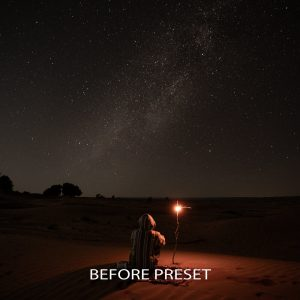 Kyle Vollaers Lightroom Presets The Master Collection 94