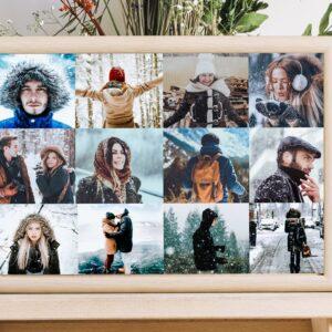 Winter Breeze Lightroom Presets 4